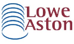Lowe Aston Business Calendars
